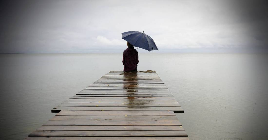 5420275-loneliness-images