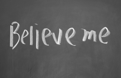 believe-me-on-chalkboard