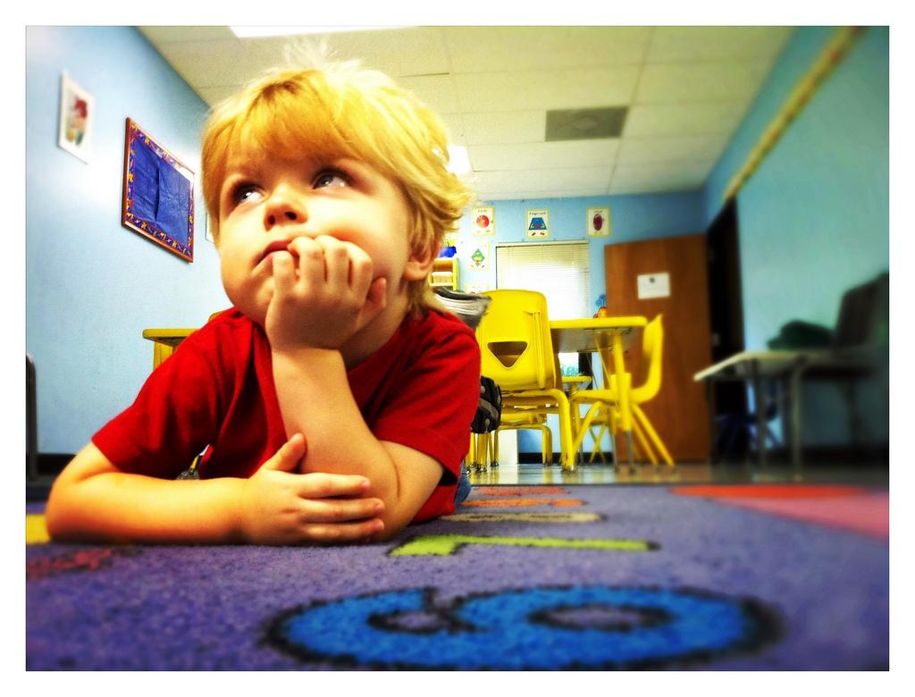 boydaycare-photo