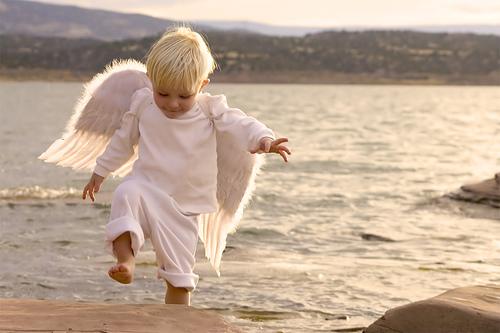 piccolo-angelo