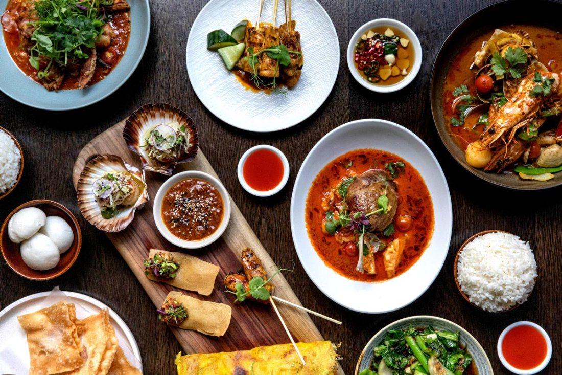 mekongfood
